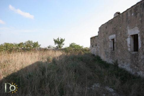 Mazzagalline_036