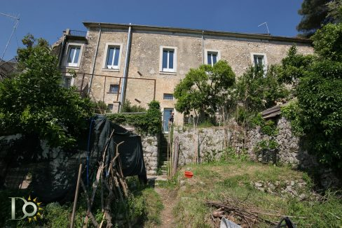 Palazzo_Fontana_Liri_001