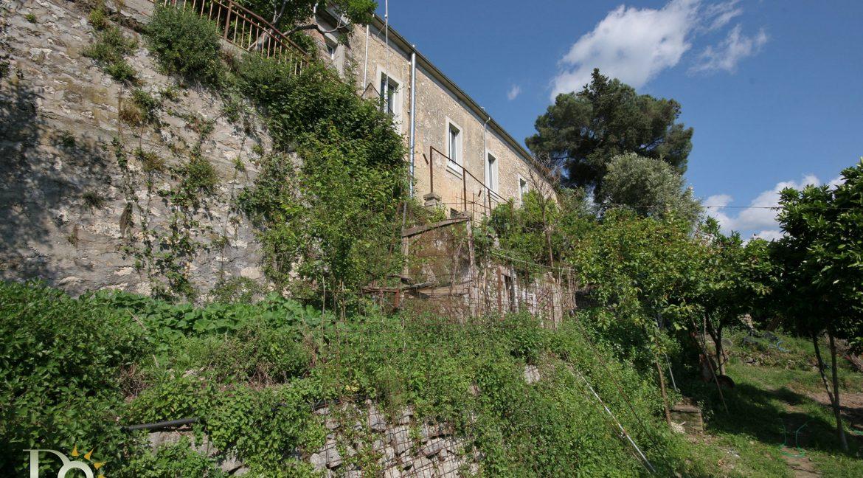 Palazzo_Fontana_Liri_002