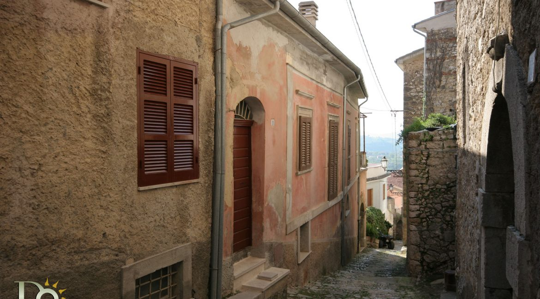 Palazzo_Fontana_Liri_004