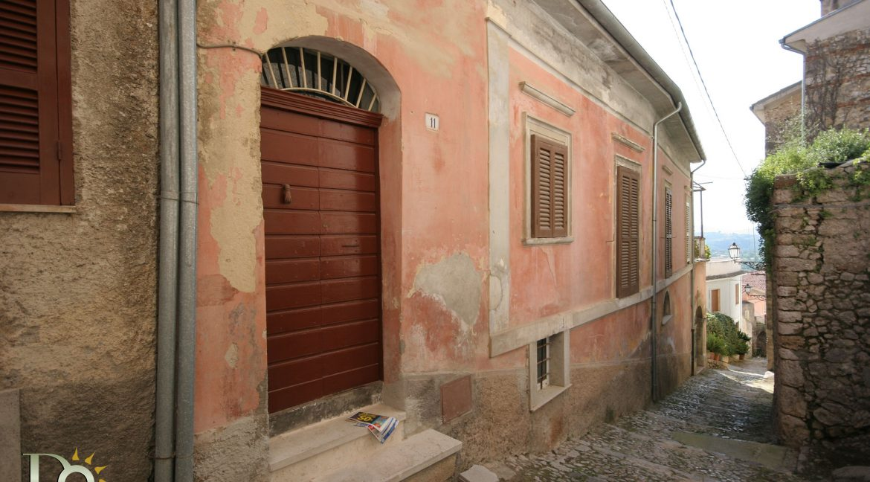 Palazzo_Fontana_Liri_005