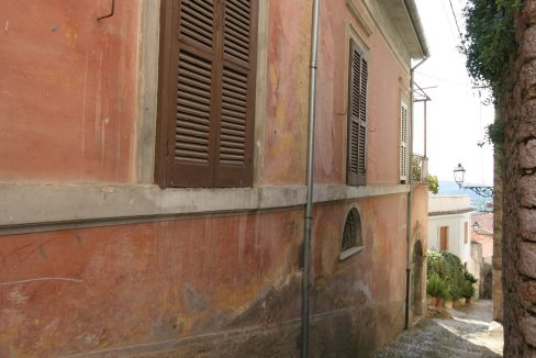 Palazzo_Fontana_Liri_006