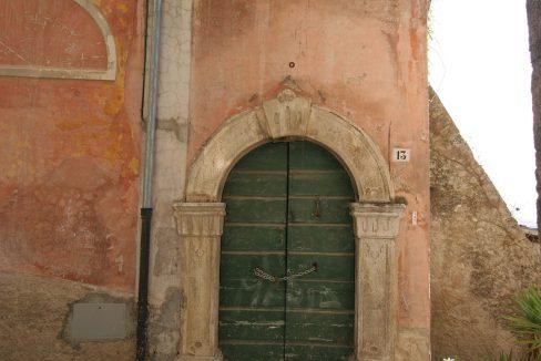 Palazzo_Fontana_Liri_007