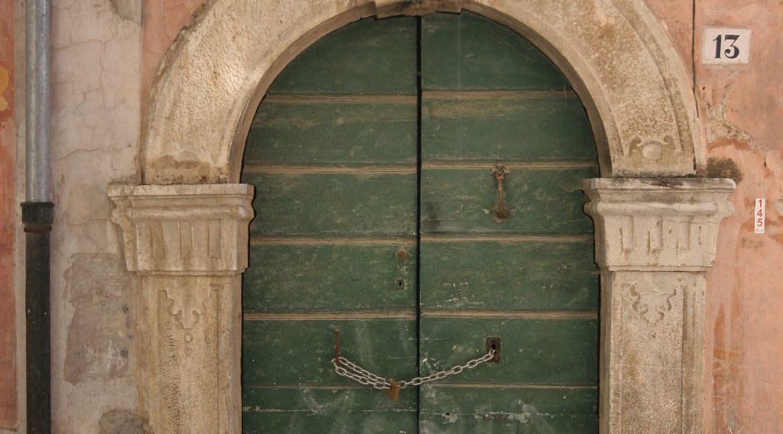 Palazzo_Fontana_Liri_008