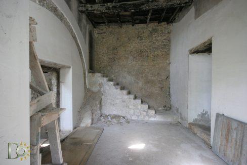 Palazzo_Fontana_Liri_009