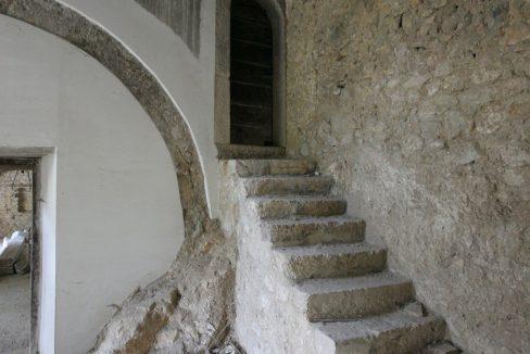 Palazzo_Fontana_Liri_010