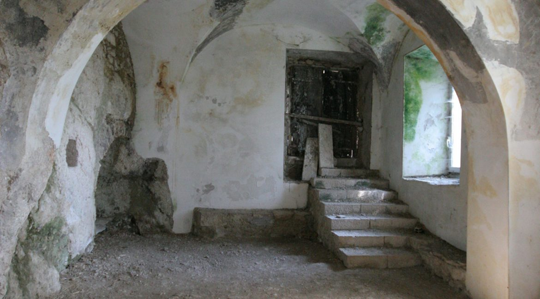 Palazzo_Fontana_Liri_011