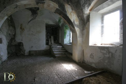 Palazzo_Fontana_Liri_012