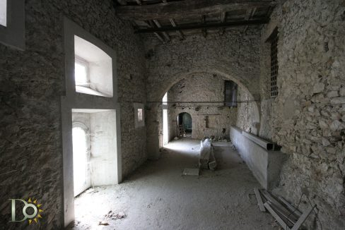 Palazzo_Fontana_Liri_013