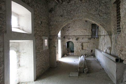 Palazzo_Fontana_Liri_014