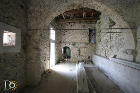 Palazzo_Fontana_Liri_015