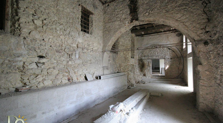 Palazzo_Fontana_Liri_016