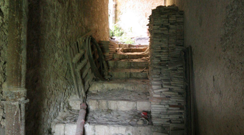 Palazzo_Fontana_Liri_018