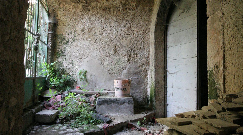 Palazzo_Fontana_Liri_020