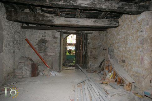 Palazzo_Fontana_Liri_021