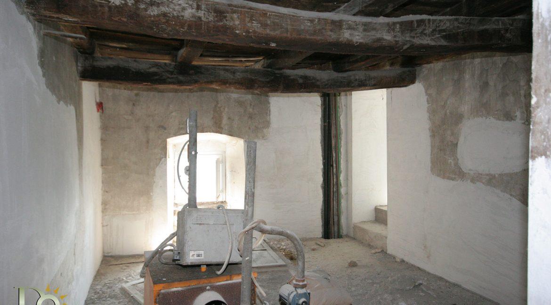 Palazzo_Fontana_Liri_023