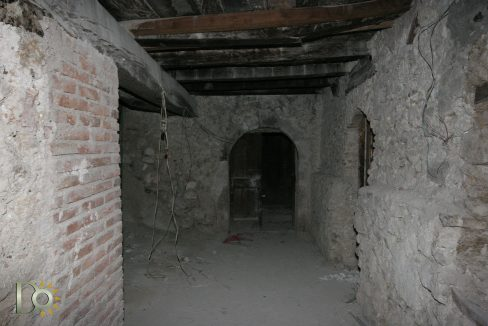 Palazzo_Fontana_Liri_024