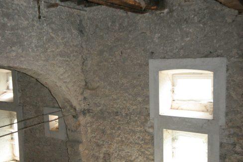 Palazzo_Fontana_Liri_025