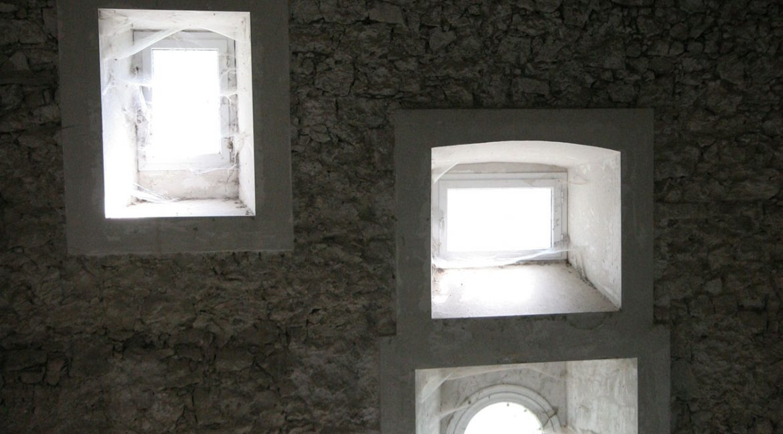 Palazzo_Fontana_Liri_026