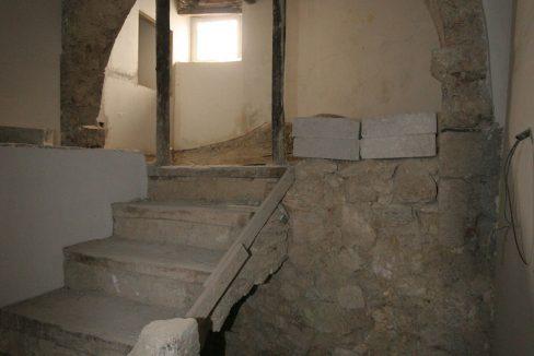 Palazzo_Fontana_Liri_029