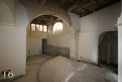 Palazzo_Fontana_Liri_030