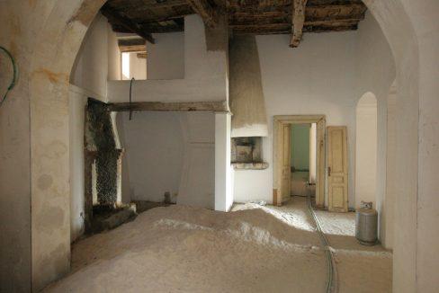 Palazzo_Fontana_Liri_031