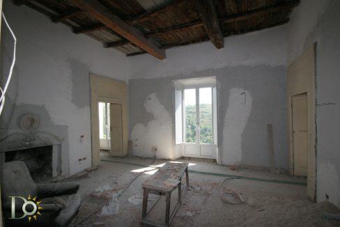 Palazzo_Fontana_Liri_032