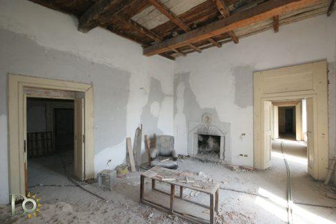 Palazzo_Fontana_Liri_033
