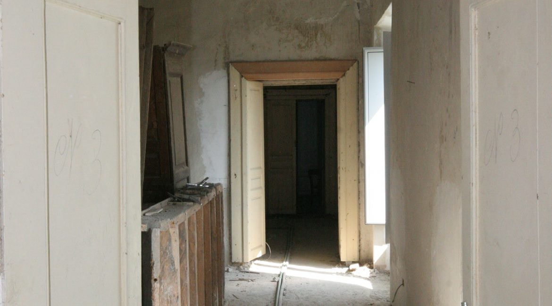 Palazzo_Fontana_Liri_034