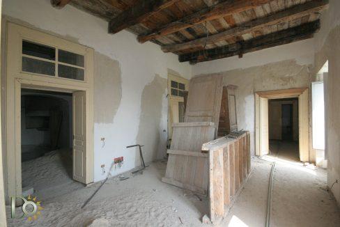 Palazzo_Fontana_Liri_035