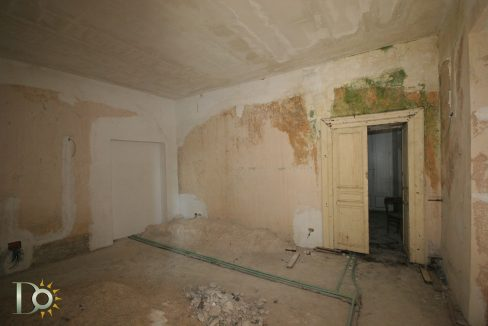 Palazzo_Fontana_Liri_036