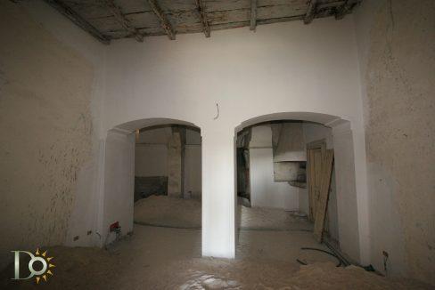 Palazzo_Fontana_Liri_037