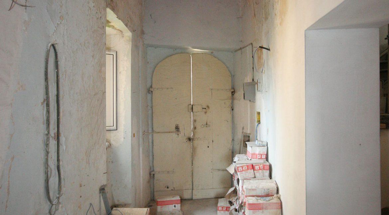 Palazzo_Fontana_Liri_038