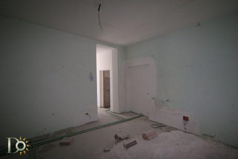 Palazzo_Fontana_Liri_039