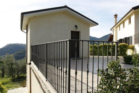 Casale_della_Lavandara_004