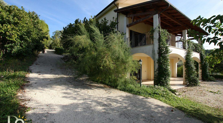 Casale_della_Lavandara_006