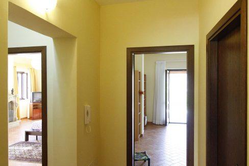 Casale_della_Lavandara_022