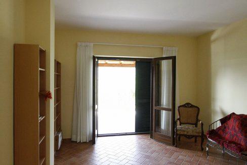 Casale_della_Lavandara_023