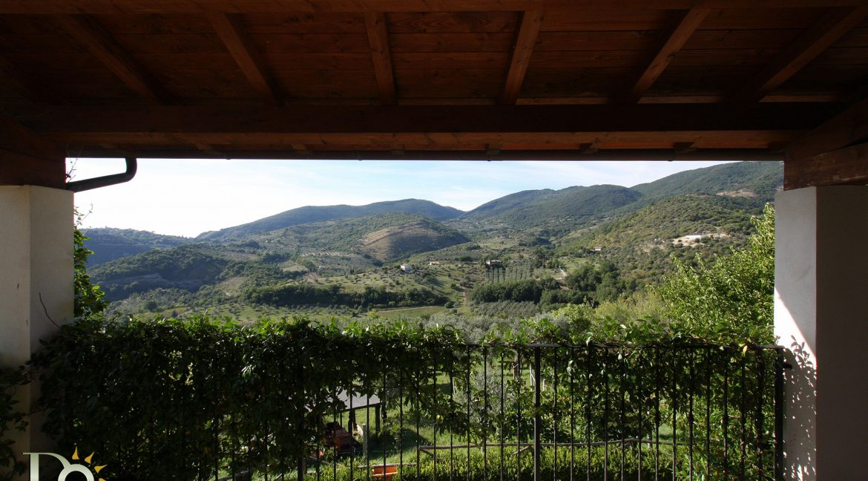 Casale_della_Lavandara_030