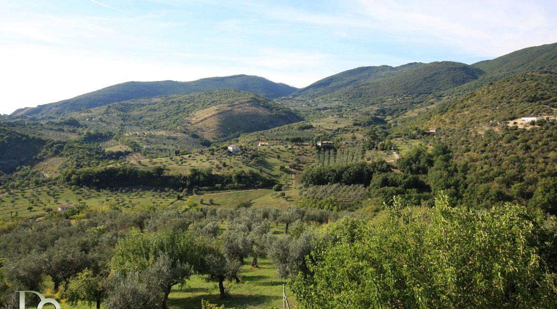 Casale_della_Lavandara_036
