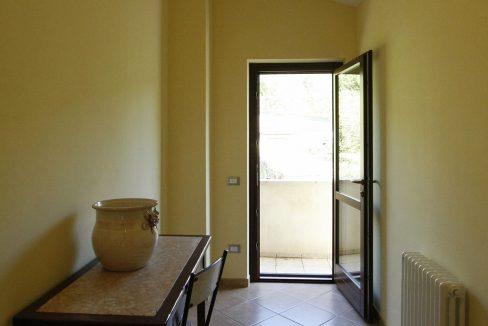 Casale_della_Lavandara_038