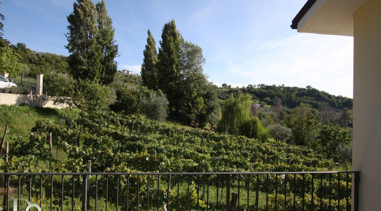 Casale_della_Lavandara_043