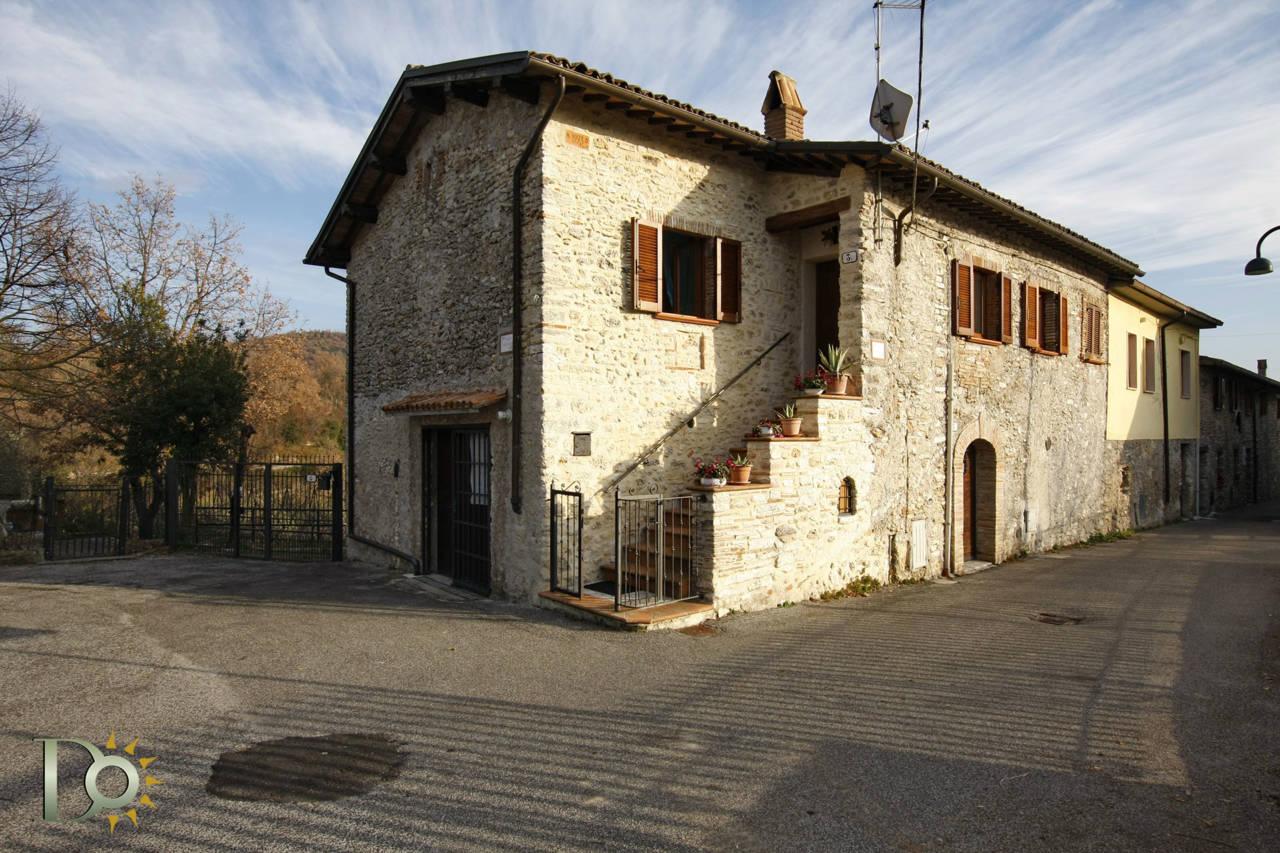 Casa Morini Val Canera