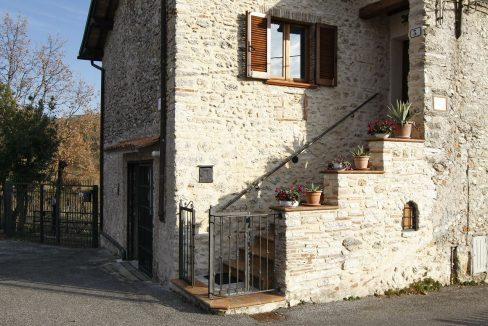 Casa-Morini-Val-Canera_002