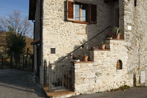 Casa-Morini-Val-Canera_003