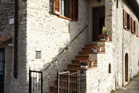Casa-Morini-Val-Canera_004