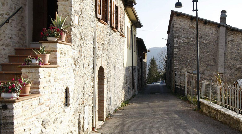 Casa-Morini-Val-Canera_005