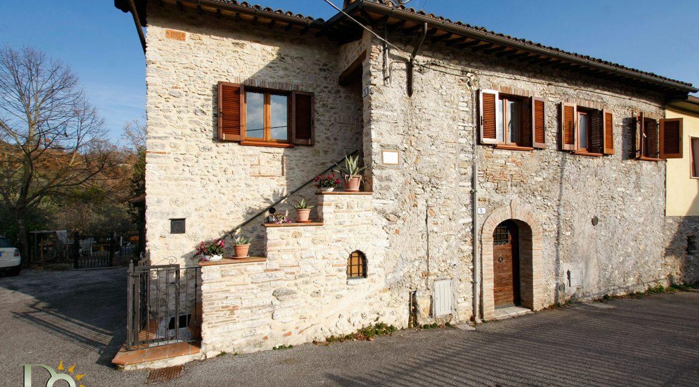 Casa-Morini-Val-Canera_006