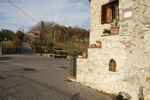 Casa-Morini-Val-Canera_007