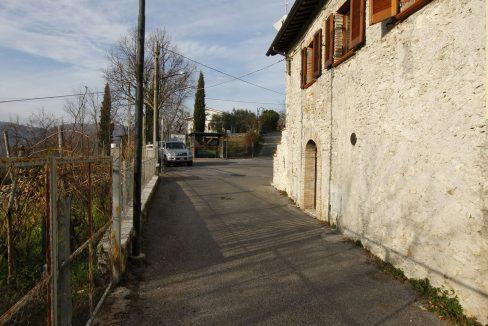 Casa-Morini-Val-Canera_008
